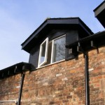 roof window image